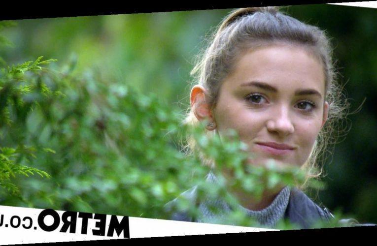 Spoilers: Obsessed Gabby splits Leyla and Liam in Emmerdale?