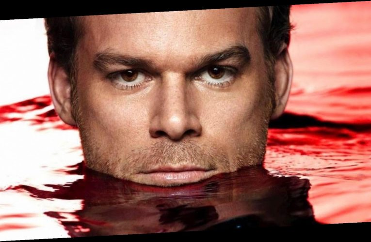 Dexter Returns To Showtime For Limited Series
