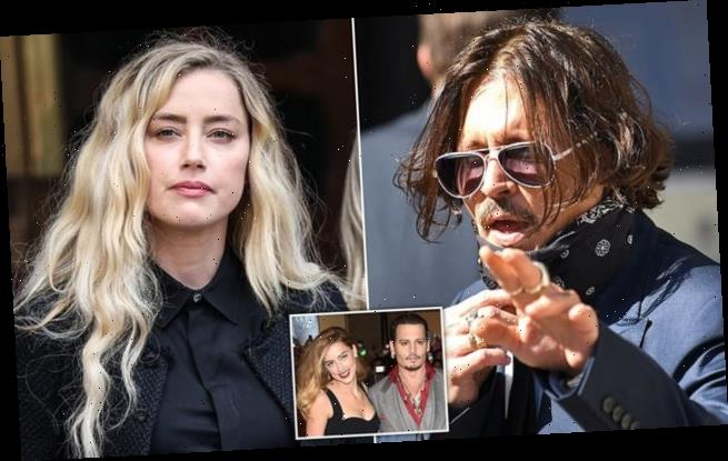 Judgement in Johnny Depp High Court libel trial expected on Monday