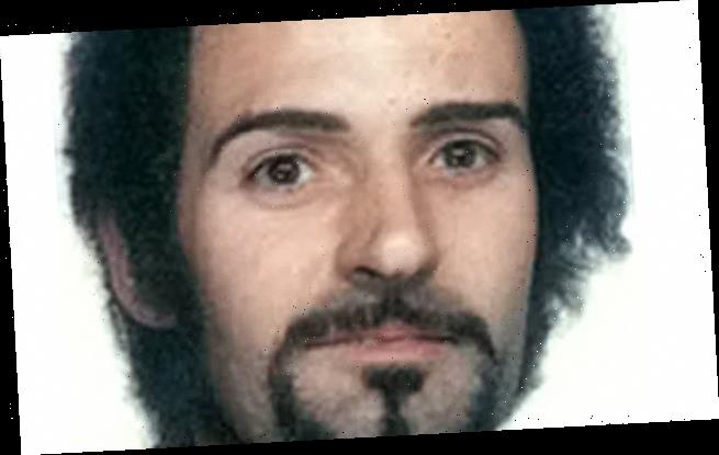 Peter Sutcliffe is taken to hospital after suspected heart attack