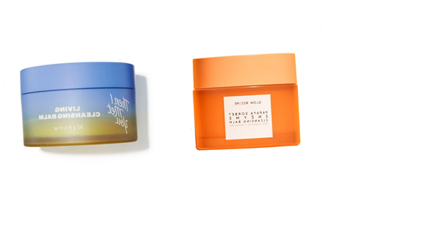 After Trying These Cleansing Balms, You'll Never Look at Your Makeup Wipes the Same