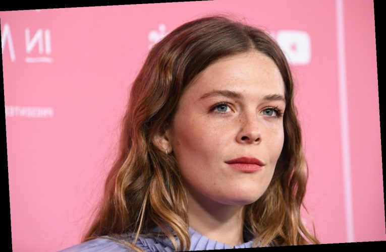 Here's The Maggie Rogers Song That Sums Up Your Love Life, Based On Your Zodiac Sign