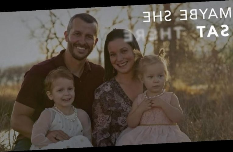 Where is Chris Watts now? What happened to the man from Netflix's American Murder: The Family Next Door?