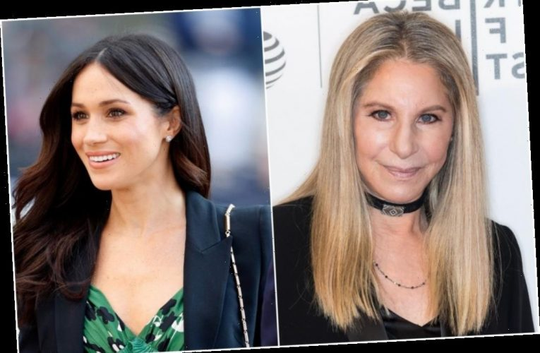What Is the 'Streisand Effect' and Why Does 1 Expert Think Meghan Markle Could Experience It in the Near Future?