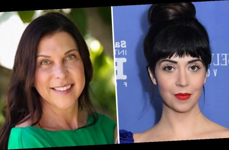 Mother-Daughter Comedy 'This Is Our Year' In Works At CBS From Chelsea Devantez, Barbie Adler & 20th TV