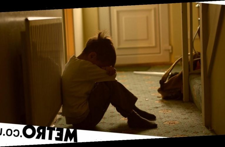 I was a social worker – here's why I quit during lockdown
