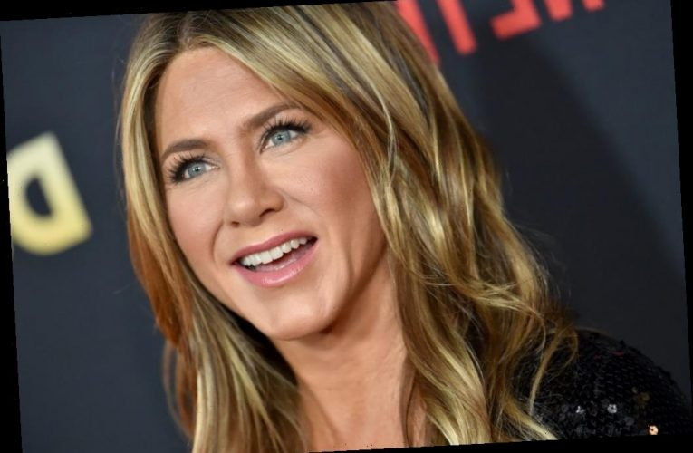 'Friends' Star Jennifer Aniston Nearly Got a Major 'NCIS' Role That She Would Have Hated