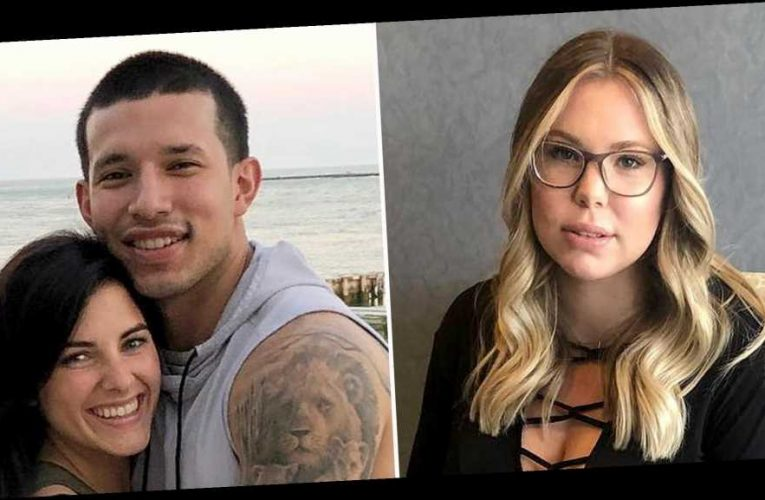 Kailyn Apologizes to Ex Javi's Fiancee After 'Teen Mom' Hookup Claims
