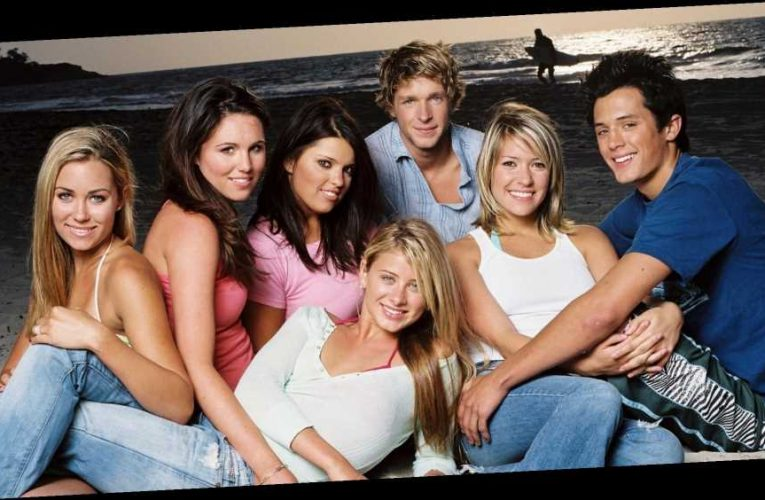 'Laguna Beach' Cast: Where Are They Now?