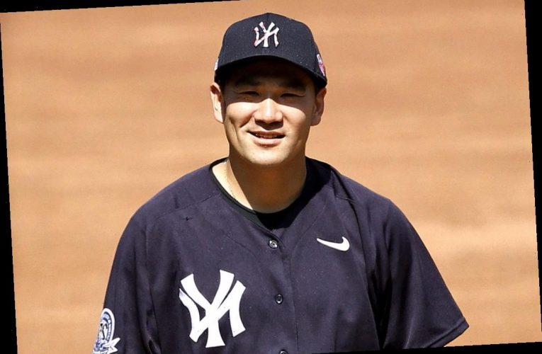Mets potential free agent targets: Masahiro Tanaka is possibility