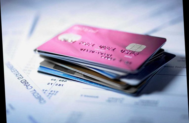 Today is the last day to apply for a payment holiday on mortgages, loans or credit cards