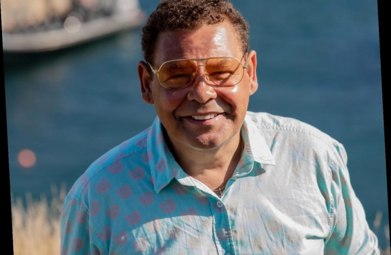 Who is Craig Charles? The Gadget Show presenter, Craig Lister from Red Dwarf, former Coronation Street star and radio DJ – The Sun