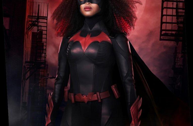 The CW Sets Season Premiere Dates For 'Flash', 'Batwoman', 'Riverdale', 'Walker', 'Nancy Drew', 'Charmed' & More