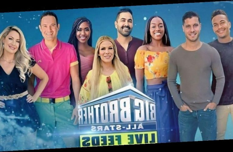 """Big Brother 22"" Contestants Reveal Which Remaining Houseguest Deserves To Win The Most"