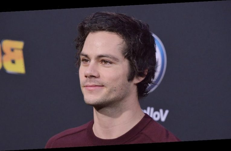 Dylan O'Brien on 'Love and Monsters,' 'Teen Wolf' and Life After His Devastating 'Maze Runner' Accident