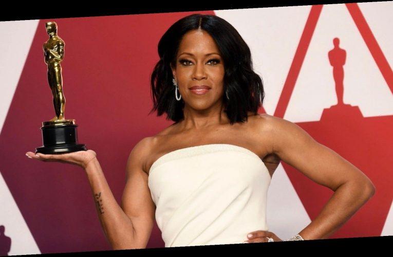 Regina King's 'One Night in Miami' Creates Oscar Buzz At Venice Film Festival