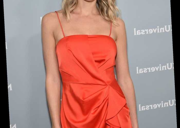 Kristin Cavallari Dishes on Laguna Beach Reunion, Says She and Lauren Conrad Are 'Totally Fine'
