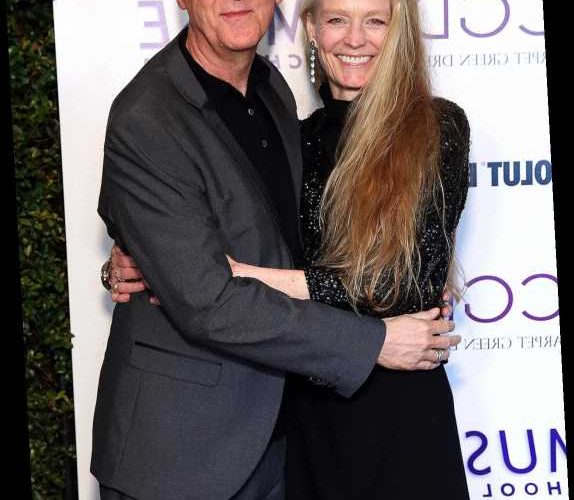James Cameron and Wife Suzy Amis Petition to Become Permanent Guardians of Daughter's Friend