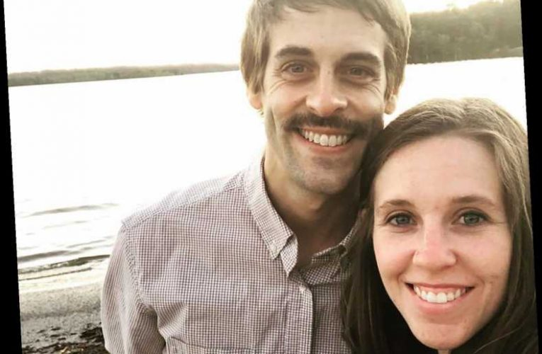 Jill Duggar Opens Up About 'Distancing' Herself from Her Family: 'We're Not on the Best Terms'