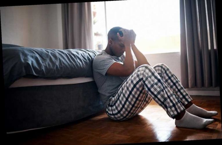How to Help Young Adults Struggling with Depression During the Coronavirus Pandemic