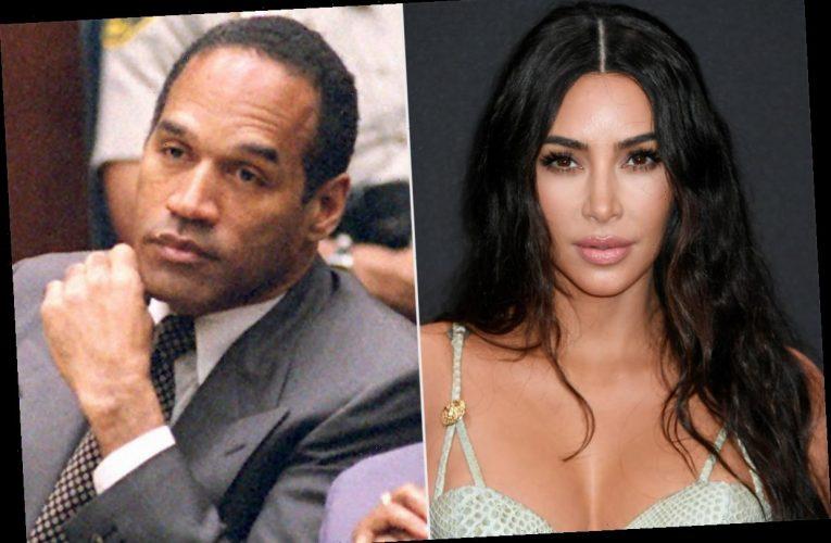 Kim Kardashian Recalls O.J. Simpson Murder Trial: 'It Tore My Family Apart' at the Time