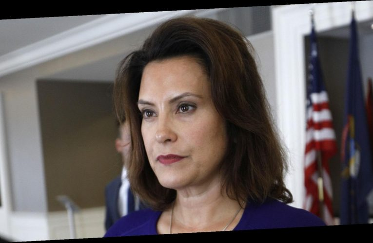 The truth about the plot against Gretchen Whitmer