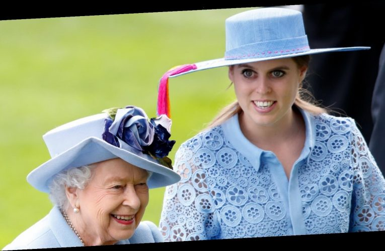 The truth about Princess Beatrice's relationship with the Queen