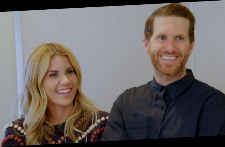 The truth about Shea and Syd McGee from Dream Home Makeover