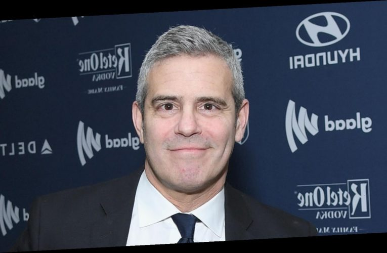 Andy Cohen wants this former RHONY star to return to the show