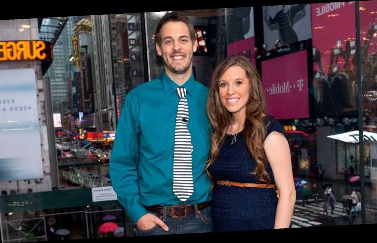 Here's how Jill Duggar has distanced herself from her family