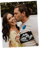 Scheana Shay: I'm Finally Pregnant!