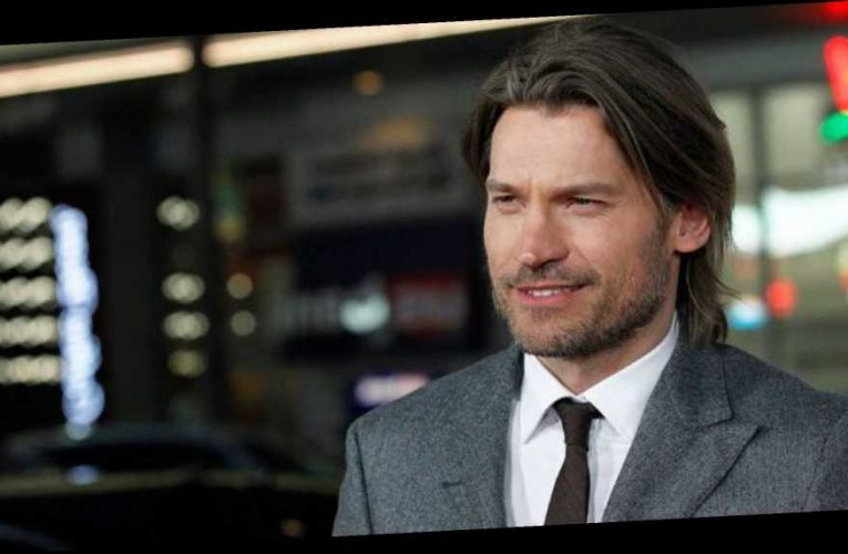 'Game of Thrones' star Nikolaj Coster-Waldau speaks out about the show's finale, treatment of women