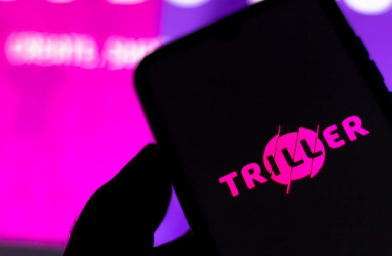 Inside the heated debate over TikTok rival Triller's user count