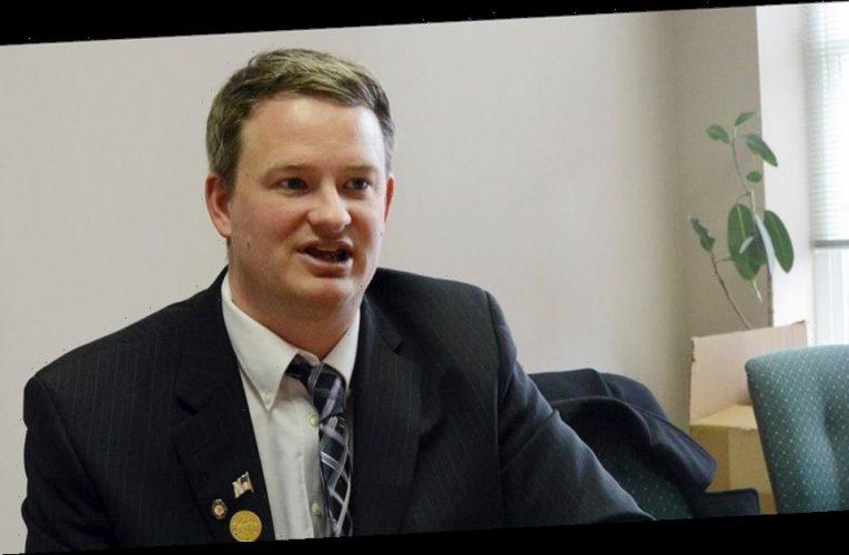911 call in South Dakota AG's alleged fatal crash released