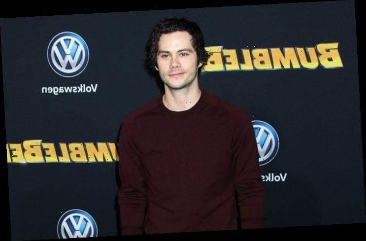 Dylan O'Brien: 'Maze Runner' Accident Makes Me Uneasy About Doing My Own Movie Stunts