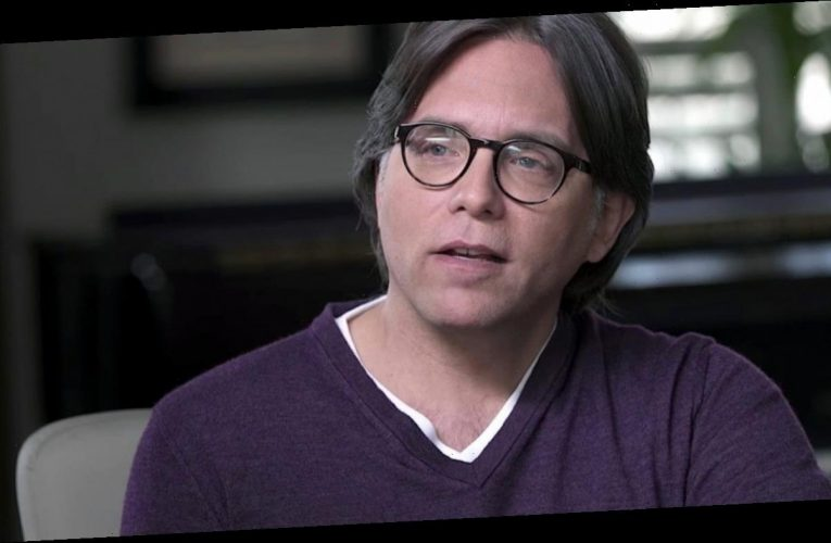 Convicted NXIVM Founder Keith Raniere Speaks Out in 'The Vow' Finale