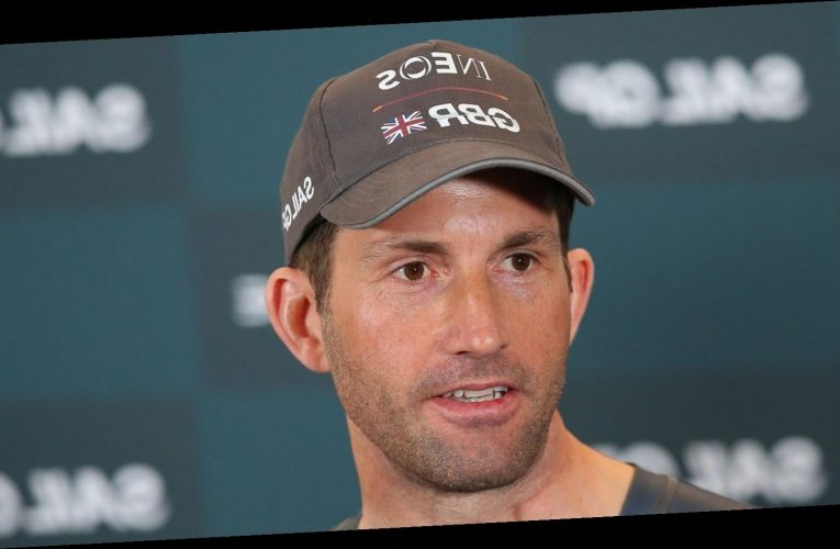 Sir Ben Ainslie says 36th America's Cup will surprise viewers