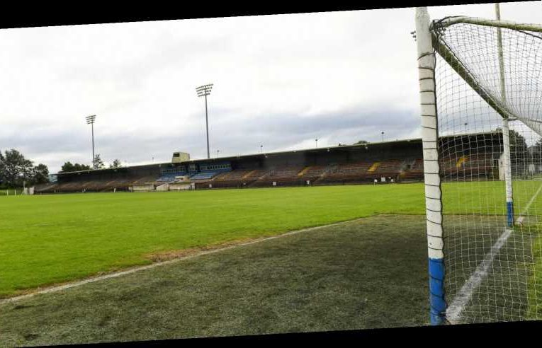 Dungarvan GAA club apologise for fielding player awaiting coronavirus test