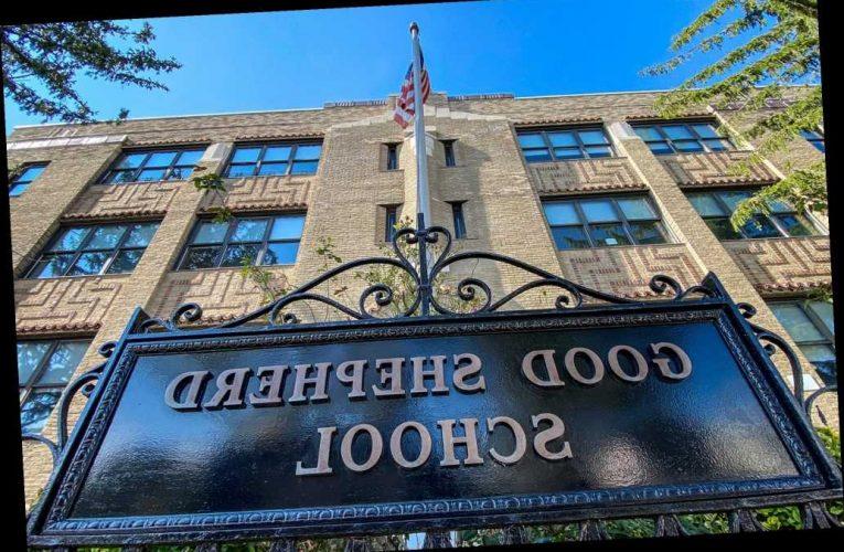 Brooklyn, Queens Catholic schools to stay open even if public schools go remote