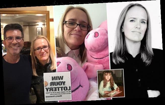 M&S board member reveals her secrets to success