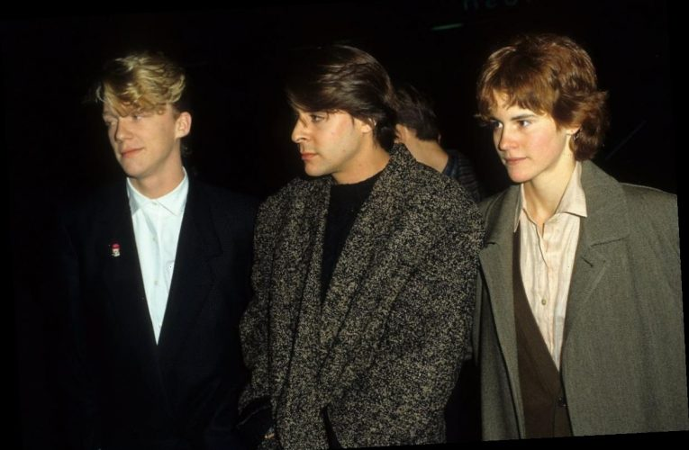 What Is the Meaning Behind the Term 'The Brat Pack'?