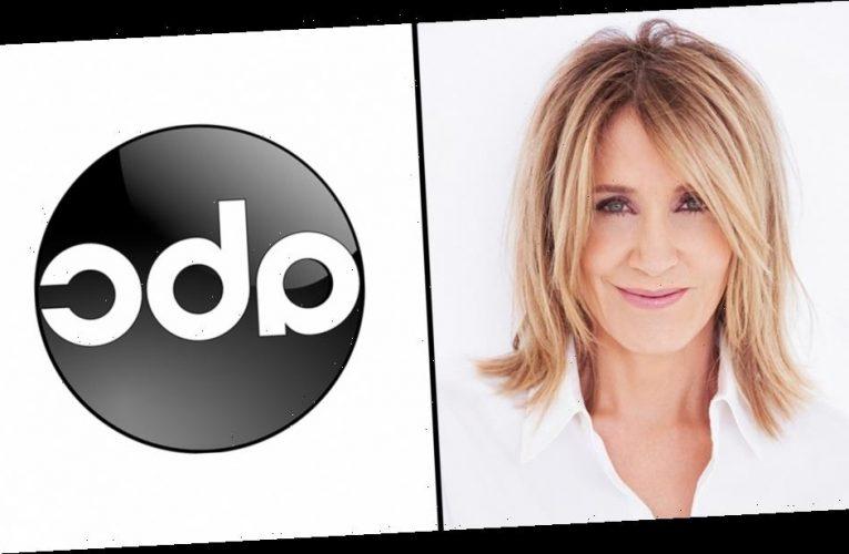 Felicity Huffman To Headline Baseball TV Comedy In Acting Return; ABC Nabs Project Co-Starring Zack Gottsagen From Becky Hartman Edwards & Kapital