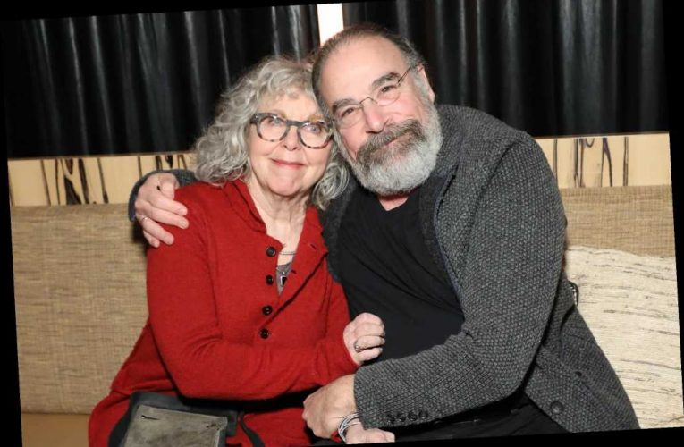 'RS Interview: Special Edition' With Mandy Patinkin