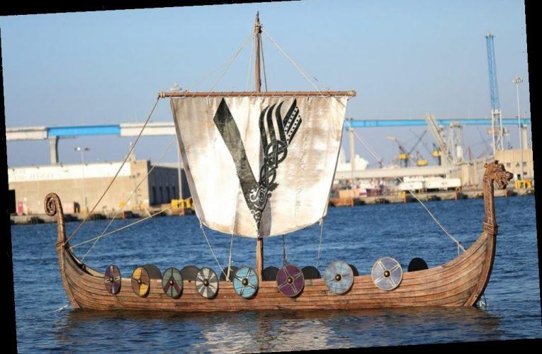 'Vikings': Fans Wonder If Season 6B Will Be Delayed