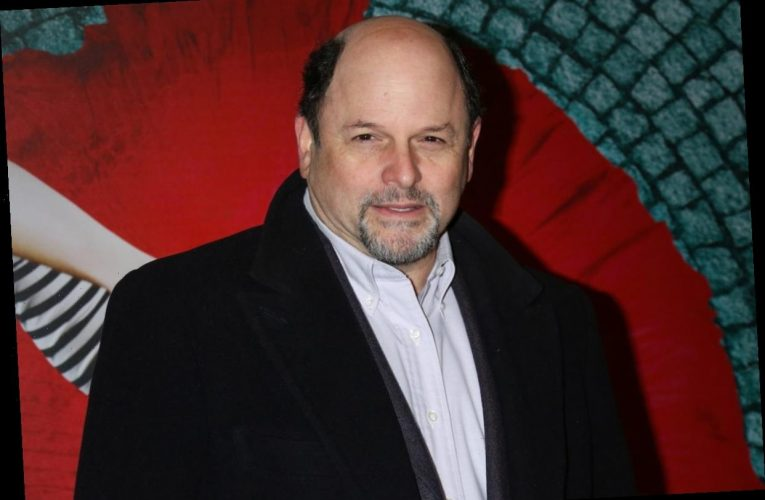 'Seinfeld' Star Jason Alexander Wants To Write a Book About 'Life Lessons' He Learned From the Show: 'I Could Go on and on'