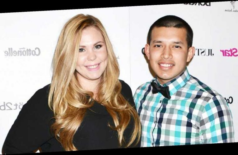 Kailyn Lowry: I Have a 'Weird Unspoken Loyalty' to Ex Javi Marroquin