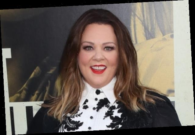 HBO, Melissa McCarthy Donating Money to Group With Anti-LGBTQ and Anti-Abortion History