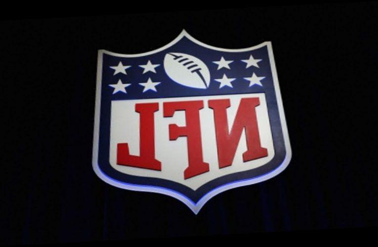 NFL Week 11: Chiefs vs. Raiders & Rams vs. Buccaneers Drew Excellent Viewership Numbers