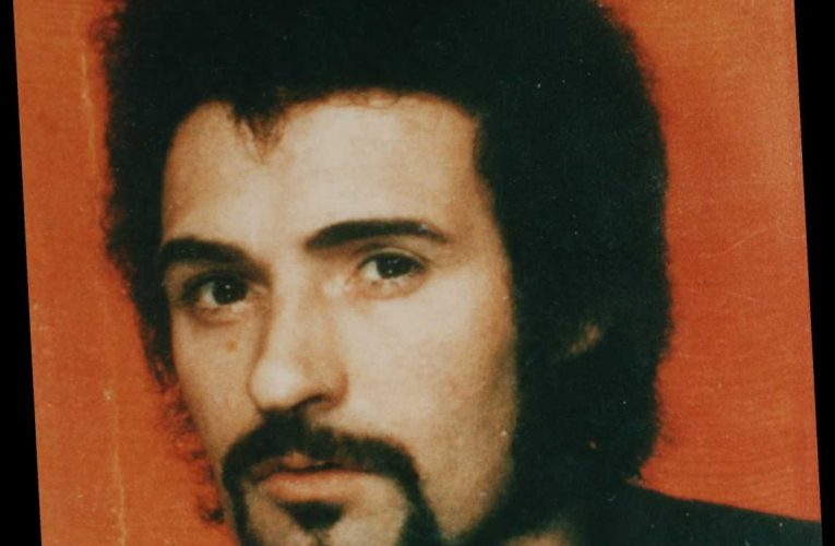 Yorkshire Ripper Peter Sutcliffe cremated in super-secret ceremony as victim's son says he's glad monster is gone