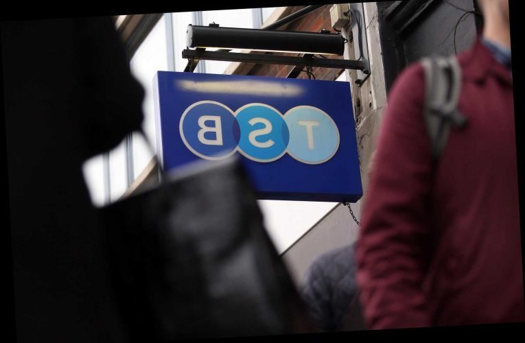 Is TSB down? How to check if the website or banking app is working